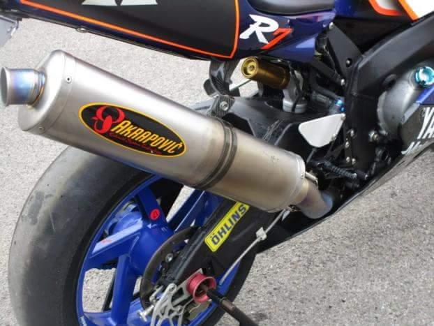 Yamaha 750 YZF  - Page 5 Fb_img29