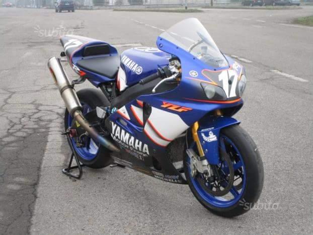Yamaha 750 YZF  - Page 5 Fb_img30