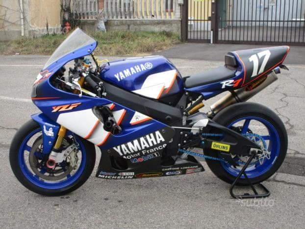 Yamaha 750 YZF  - Page 5 Fb_img31