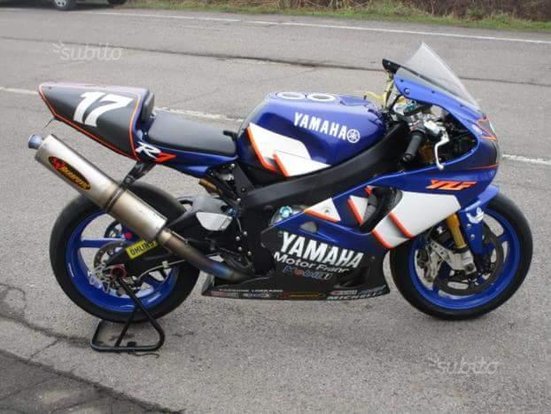 Yamaha 750 YZF  - Page 5 Fb_img32