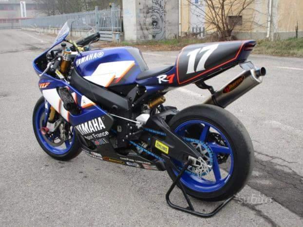 Yamaha 750 YZF  - Page 5 Fb_img33
