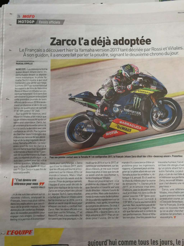 MotoGP 2018 Img_2011