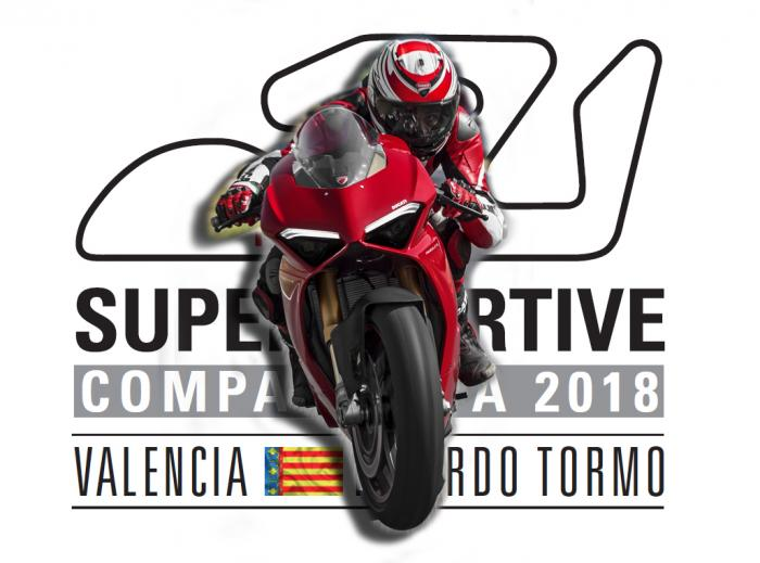 la sportive 2018 M_duca10