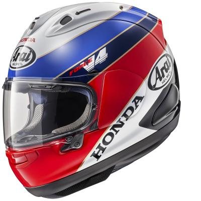 Casque - Page 26 S_rx-710