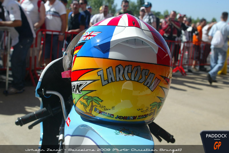 Casque - Page 27 Z410