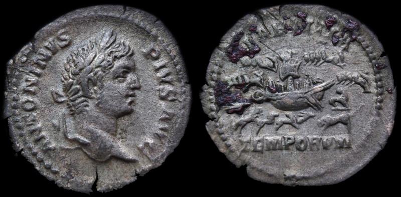 Antoninien de Balbin C8310