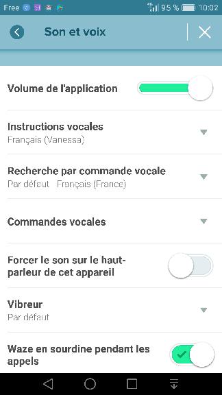 logiciel waze pour Smartphone - Page 2 Waze110