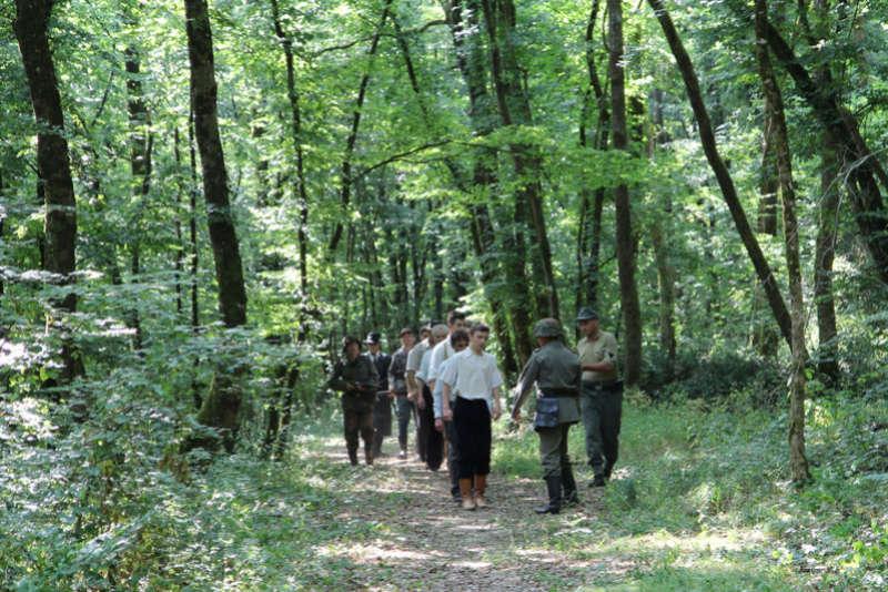 Les fusillés du bois de la reule Castelmauroux (31) - Page 2 Img_0210