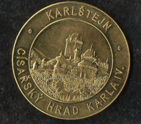 Karlštejn 020-pa10