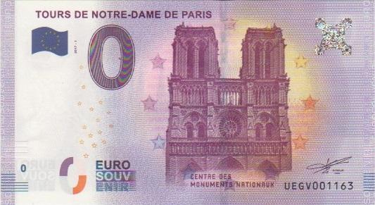"""Passe-temps et Passe-le-temps : """"Une belle Histoire"""" 116310"""
