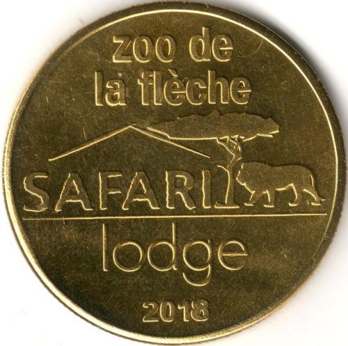 La Flèche (72200) 201811
