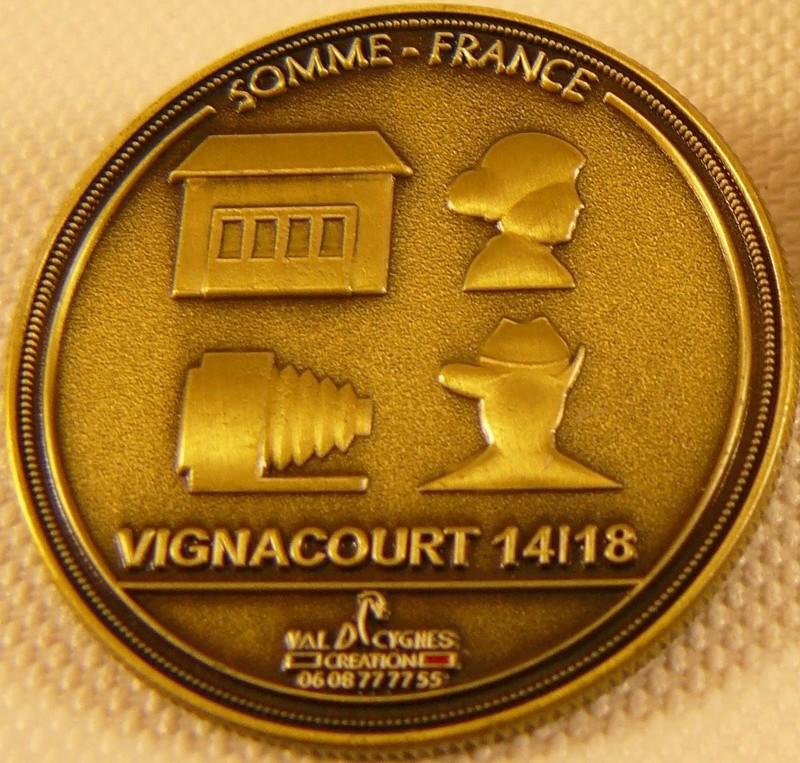 Vignacourt (80650) 24_110