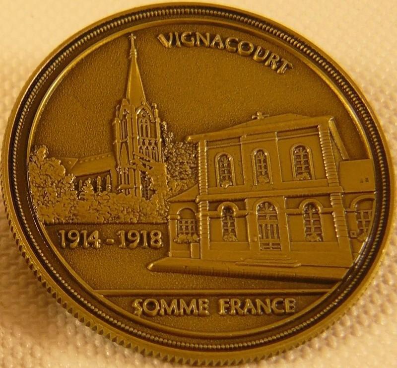 Vignacourt (80650) 24_1_210