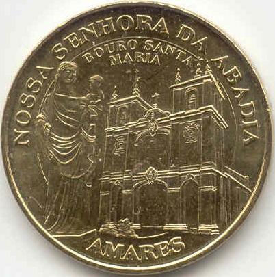 Amares Abadia10