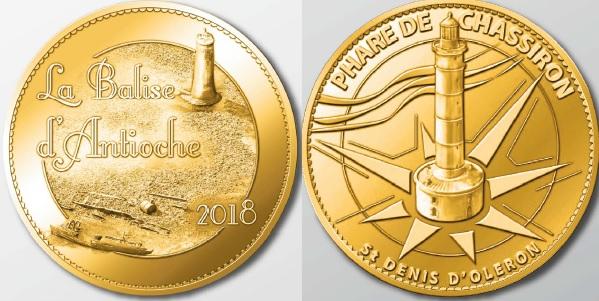 Saint-Denis d'Oléron (17650)  [Chassiron UERH / Boyard UEAQ] Antioc10