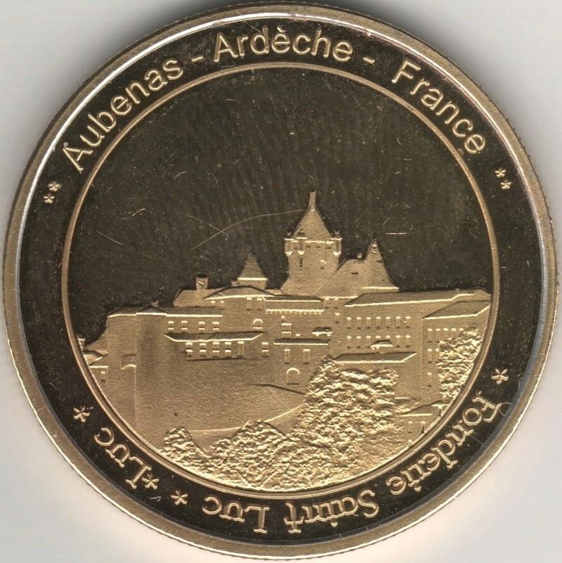 Aubenas (07200) Ardech10