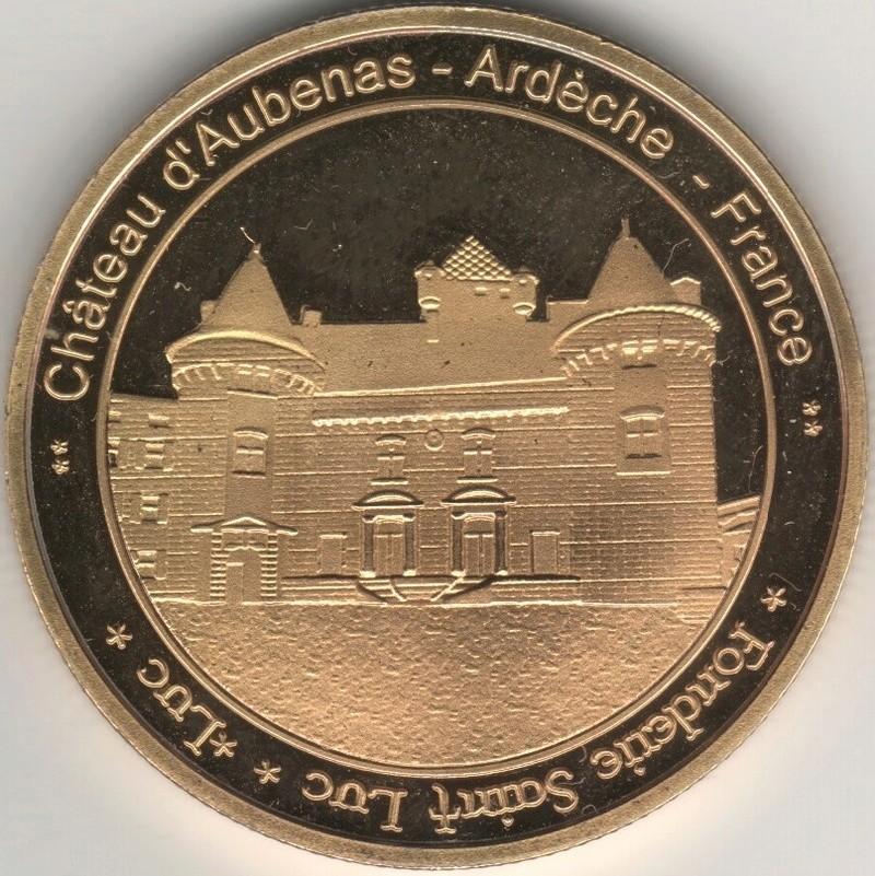 Aubenas (07200) Aubena10