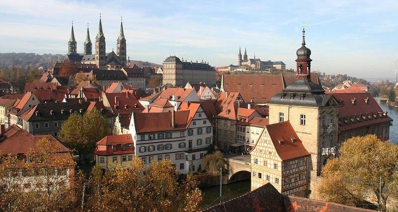 Bamberg  [XEAG / XEAT] Bamber10