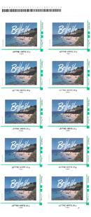 56 - Belle-Ile en Mer Belle10
