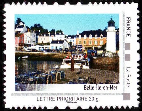56 - Belle-Ile en Mer Belle11