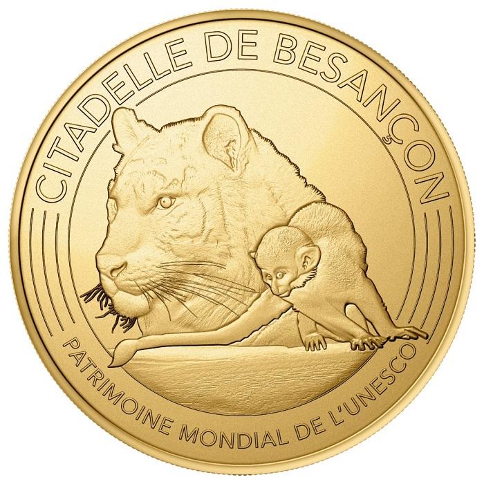 Besançon (25000)  [UEJR] Besanc10