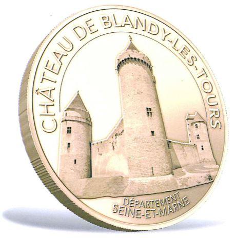 Blandy-les-Tours (77115) Blandy10