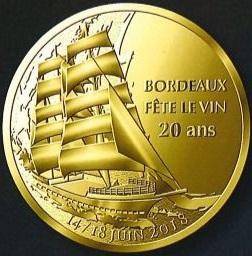 Bordeaux (33000)  [UEFR / UEGQ / UEHB] Bordea10