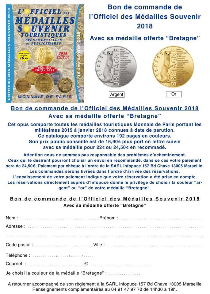 Marseille (13000) [UEAA / UEGG / UEGT / UEQB / UEEX / UEHG / UELG / UELS / UENA] Bretag10
