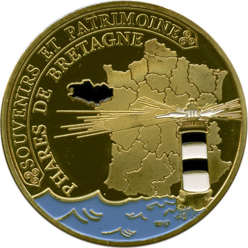 Sauzon (56360) > Belle-Ile-en-Mer  Bretag11