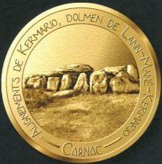 Carnac (56340)  [UEGE] Carnac10