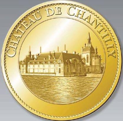 Chantilly (60500)  [UEDL / UEDM] Chanti10