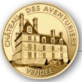 Avrillé (85440)  [Château des Aventuriers] Chytea10