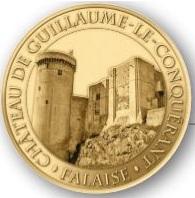 Falaise (14700) Chytea13