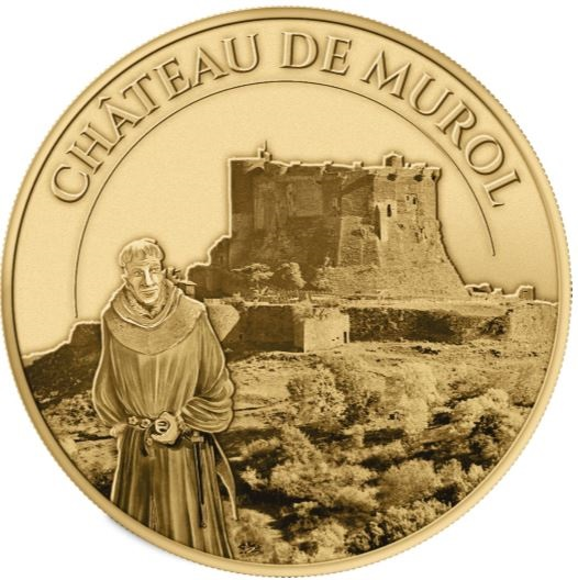 Murol (63790) Chytea14