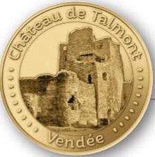 Talmont-Saint-Hilaire (85440) Chytea15