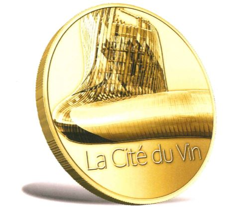 Bordeaux (33000)  [UEFR / UEGQ / UEHB] Citydu10