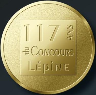 Concours Lépine (75012) Concou10