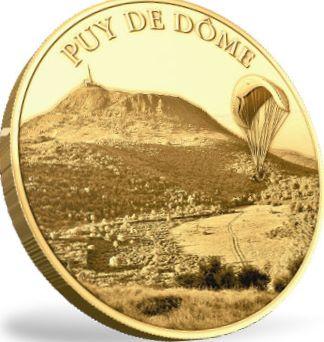 Orcines (63870)  [Puy de Dome / UEBP] Dome-10