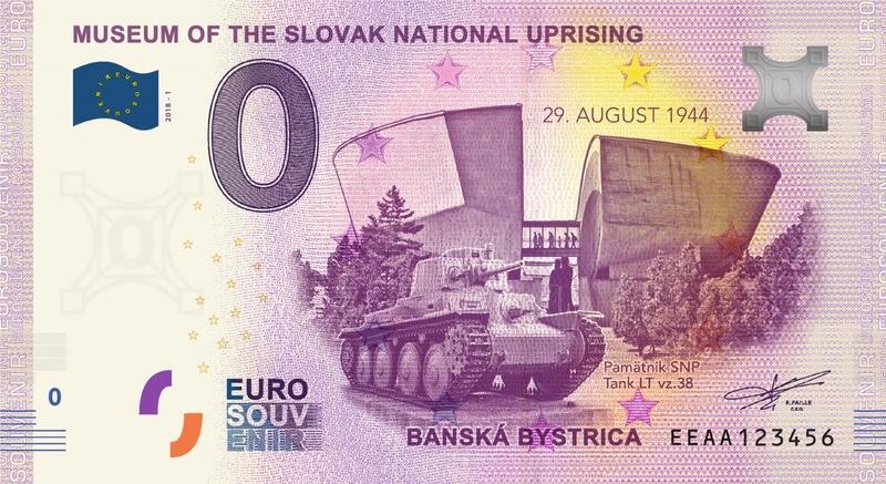 Banská Bystrica Eeaa110