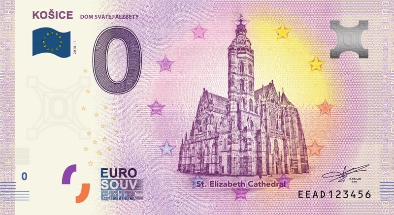 Liste Alpha EEA- (Slovaquie) Eead110