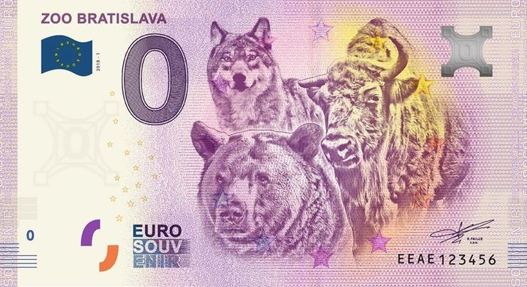 Bratislava Eeae10