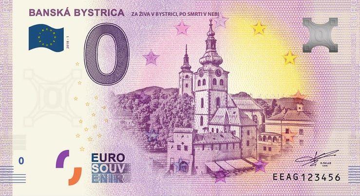 Banska Bystrica  [EEBB / EEAG / EEAA / EECQ / EECS] Eeag10