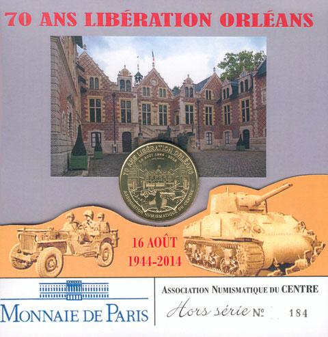 Orléans (45000) Encart10