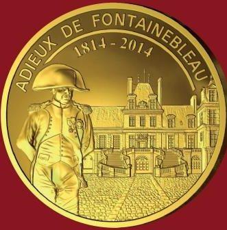 Fontainebleau (77300) Fontai10
