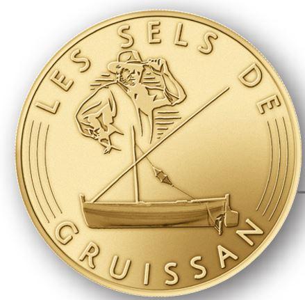 Gruissan (11430) Gruiss10