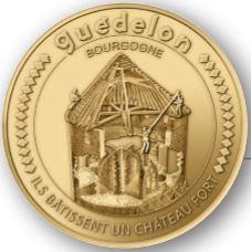 Treigny-Perreuse-Sainte-Colombe (89520) [Guedelon] Guydel10