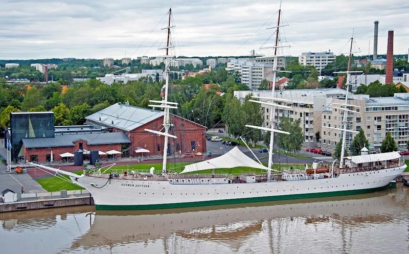 Turku Joutse10