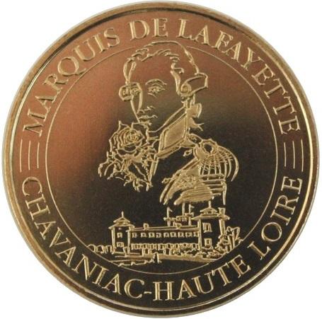 Chavaniac-Lafayette (43230) Lafaye10
