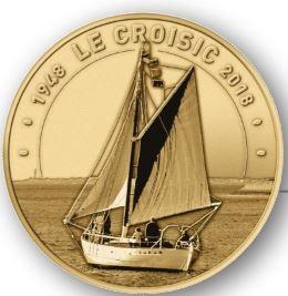 Le Croisic (44490)  [UEBL] Le_cro10
