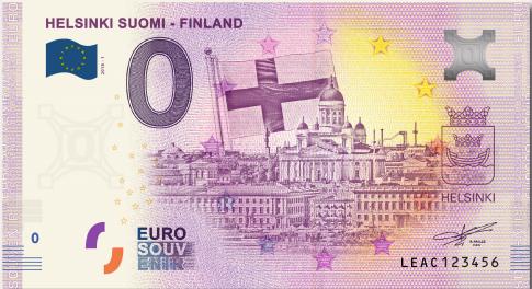 Helsinki Leac10